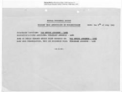 Augsburg: Personnel - Dismissals and Replacements › Page 2 - Fold3.com