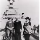 cousin May clouser-John Bigler-aunt Alice Clouser San Diego_edited-1.jpg