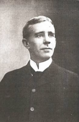 Jere C Hutchins 1894 Photo Detroit.JPG