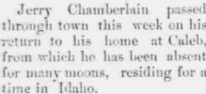 Jerry Chamberlain Grant Co News 26 Jul 1888.JPG