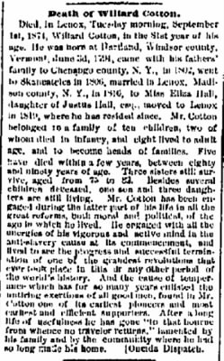 Willard Cotton Jr. 1874 Obit.jpg