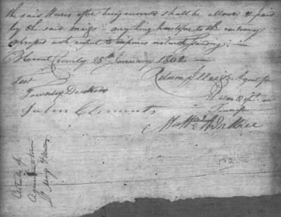 Wallace-Meigs 1801 Agreement2.JPG