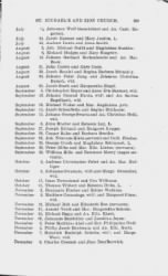 Marriage Record of St. Michael's and Zion Church, Philadelphia. 1745-1800. › Page 309 - Fold3.com