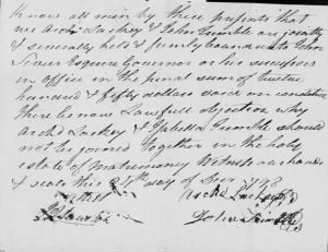 Archibald Lackey 1798 to Isabella Trimble2.jpg