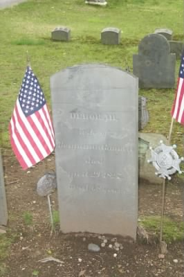 Deborah Sampson headstone.jpg