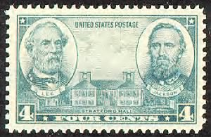 Robert E Lee & Stonewall Jackson.gif