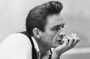 johnny-cash-04.jpg