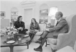 Johnny-Cash-and-June-Carter-Cash-with-President-Gerald-R-Ford.jpg