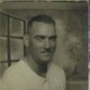 Raymond Lee Hopkins