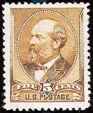 1882James A. Garfield.gif