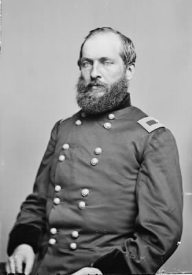 420px-General_James_Garfield_-_Brady-Handy.jpg