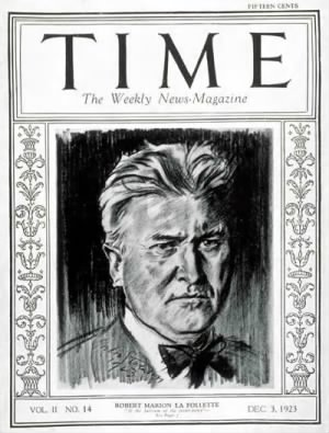 TIME Magazine Cover1923.jpg