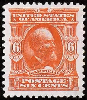1903James A. Garfield.gif