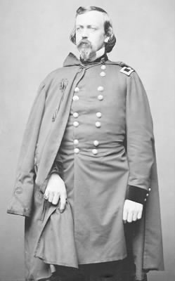 Charles Pomeroy Stone.png