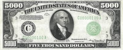 799px-US_$5000_1934_Federal_Reserve_Note.jpg - Fold3.com