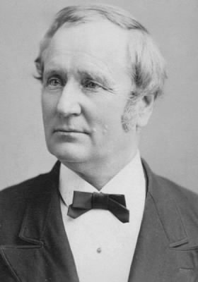 420px-Thomas_Andrews_Hendricks.jpg