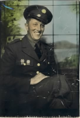 1940s WWll  portrait  US Army Uniform.jpg