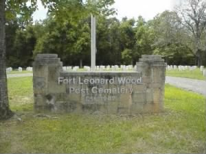 ft leonard wood post cemetery.png