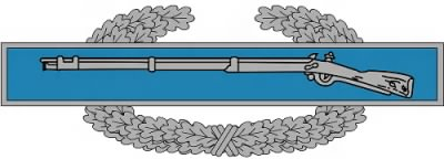 2000px-Combat_Infantry_Badge_svg.png - Fold3.com