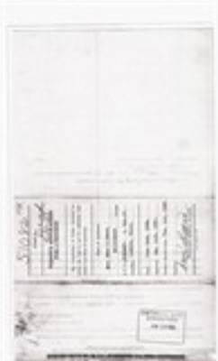 Mary C Inman Pension Application.jpg