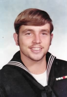 Moore_MichaelWayne_NavyYearbook_photo_900.jpg