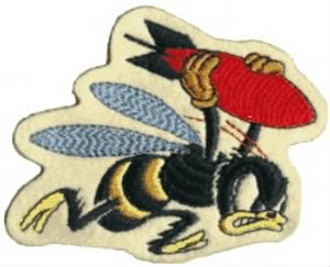 21st Bombardment Squadron Patch.jpg