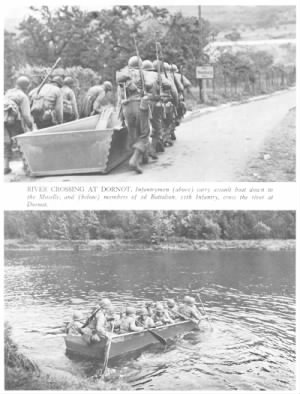 PHB Dornot crossing 1944.jpg