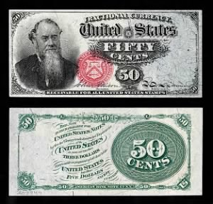 625px-US-Fractional_(4th_Issue)-$0.50-Fr.1376.jpg