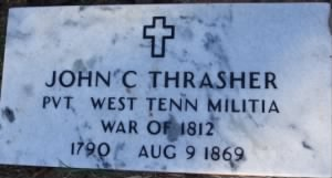 John Cloud Thrasher_2Find A Grave Memorial# 22144089.jpg