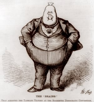 boss-tweed.jpg