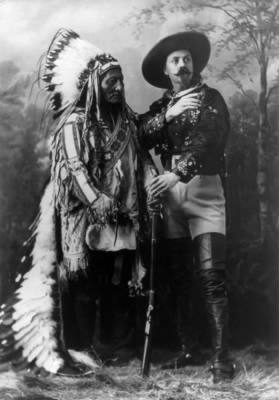 William_Notman_studios_-_Sitting_Bull_and_Buffalo_Bill_(1895)_edit.jpg