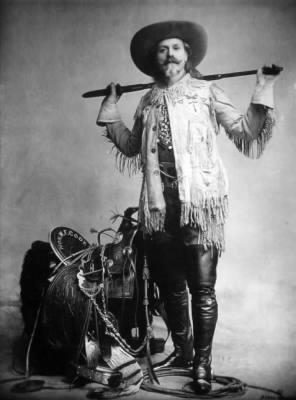 Buffalo_Bill_Cody_by_Burke,_1892.jpg
