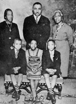 martin-luther-king-parents (1).jpg - Fold3.com