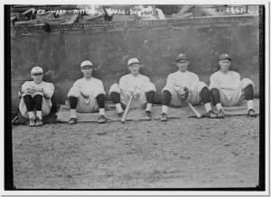 wally-pipp-aaron-ward-johnny-mitchell-home-run-baker-al-devormer-new-york-al-baseball.jpg