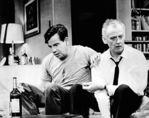 Walter_Matthau_Art_Carney_The_Odd_Couple_Broadway_1965.JPG