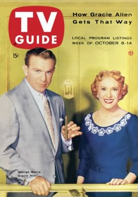 Burns & Allen Tv Guide 1.jpg - Fold3.com