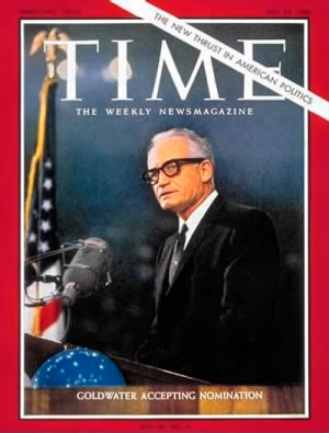 Barry Goldwater1.jpg