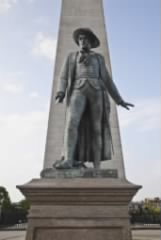 source: http://etc.usf.edu/clippix/picture/colonel-william-prescott-statue-bunker-hill-monument-2.html