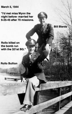 381stBS, Bierds 447th Rollo Bullion.jpg
