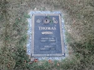 momma and daddies gravestone.jpg