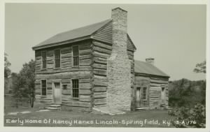 800px-Nancy_Hanks_Lincoln_home.jpg