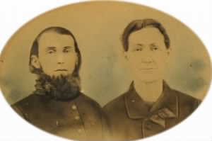 Whitson, John C. & Martha Kelly, 1865.JPG