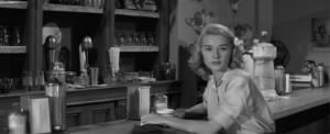 Hope Lange in The Young Lions.jpg