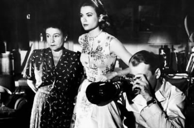rear-window-thelma-ritter-grace-kelly-and-james-stewart.jpg