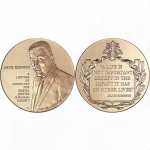 2003_Jackie_Robinson_Congressional_Gold_Medal.jpg