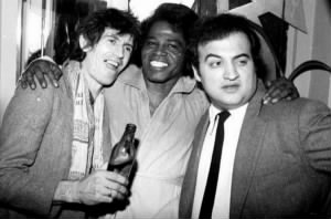 Keith-Richards-John-Belushi-James-Brown.jpg