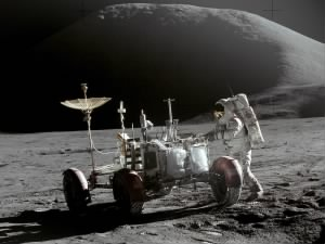 800px-Apollo_15_Lunar_Rover_and_Irwin.jpg