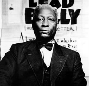 lead-belly.jpg