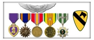 Medals-for-Web.jpg