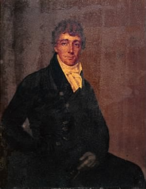220px-Francis_Scott_Key_by_Joseph_Wood_c1825.jpg
